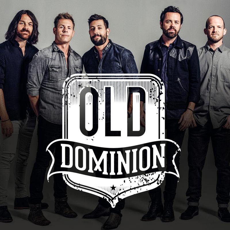 Old Domionion