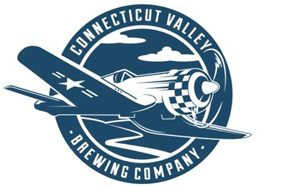 Connecticut Valley Brewing Company