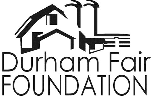 Durham Fair Foundation
