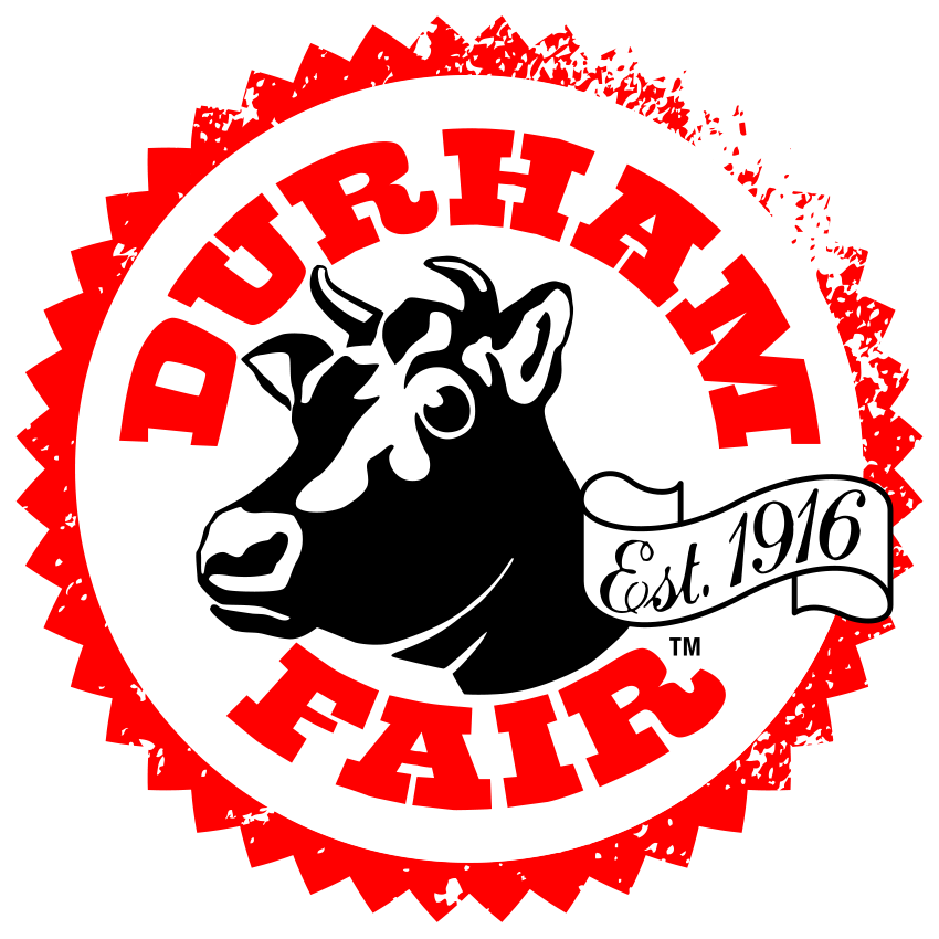 The Durham Fair