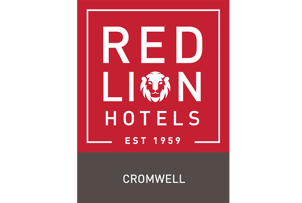 Red Lion Hotel, Cromwell