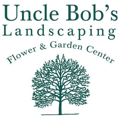 Uncle Bob's Garden Center